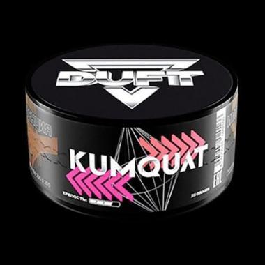 Табак Duft Kumquat (Кумкват) 100 гр