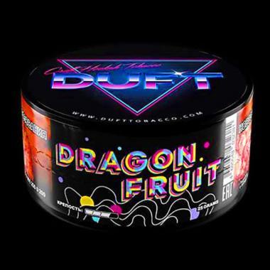 Табак Duft Dragon Fruit (Дрэгон Фрут) 100 гр