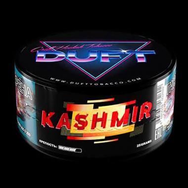 Табак Duft Kashmir (Кашмир) 100 гр