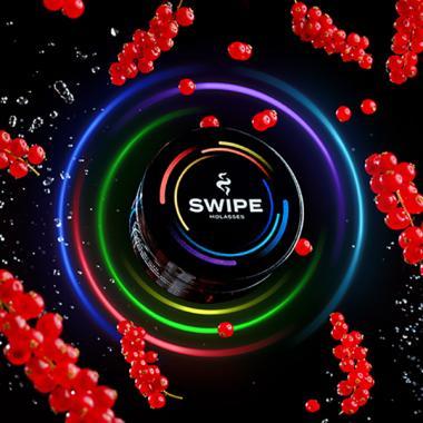 Бестабачная смесь Swipe Currant (Смородина) 50 гр